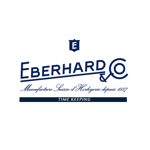 eberhard_time_keeping_ss